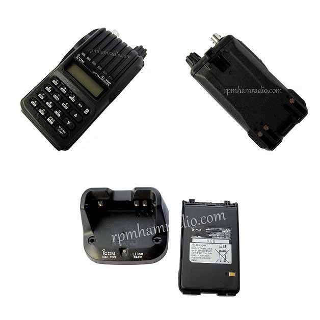 Motorola apx 7000 radio also e3 sony xperia dual also motorola photon